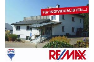Güdesweiler: TRAUMHAFTE Lage, HERRLICHE Aussicht, VIEL Platz + QUALITÄT, die begeistert...! - 389.000 € - mehr Infos
