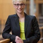 Nadine Schön begrüßt Arbeitsmarktförderung des Bundes im Landkreis