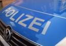 St. Wendel: Diebstahl aus Schule