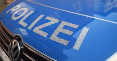 Nonnweiler: Anruf von falschem Polizisten