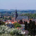 Veranstaltungen in St. Wendel in Mai und Juni