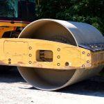 St. Wendel beginnt mit Umsetzung des Sonderprogramms zur Instandhaltung kommunaler Straßen