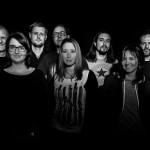 Im April rockt das St. Wendeler Pink Floyd Project den Saalbau