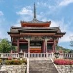 Deutsch-Japanisches Austauschprogramm für junge Ehrenamtliche