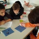 S.U.N.-Projekt -Schulen und Umwelt pro Nachhaltigkeit-  seit 2011 erfolgreich