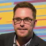 Serie zur Landtagswahl 2017: Björn Jacobs von der FDP #LTW17
