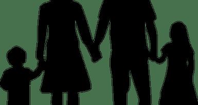 Selbsthilfegruppe für psychisch kranke und belastete Eltern