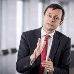 Otzenhausen: Sparen und Anlegen bei Niedrigzinsen