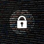 Seniorensicherheitsberater warnen vor betrügerischen E-Mails