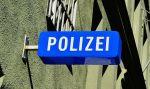 St. Wendel: In Disco eingeschlafen und bestohlen worden