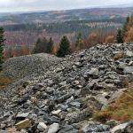 Otzenhausen: Den keltischen Ringwall erkunden