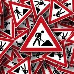 Erneuerung der L 149 zwischen Kostenbach und Nonnweiler – Vollsperrung erforderlich