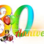 30 Jahre Jugendtreff Schwarzenbach