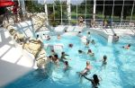 Sommertarife im Erlebnisbad Schaumberg