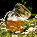 14. Berschweiler Dorffest startet am Wochenende