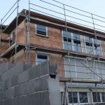 Wird im St. Wendeler Land zu viel gebaut?