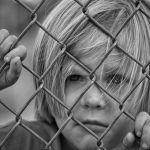Jugendpreis 2017 des Landkreis St. Wendel: Jugend gegen Benachteiligung