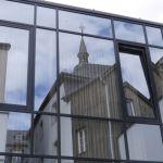 Bürgermeister lädt zum zweiten St. Wendeler Rathausfest ein