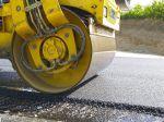 St. Wendeler Land: Werden Beiträge für Straßensanierung eingeführt?