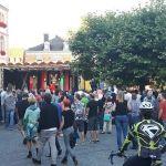 St. Wendel: 17. Auflage des Straßenzauber-Wettbewerbs steigt vom 4. bis 6. August