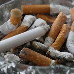 St. Wendel: Zigarettenautomat aufgebrochen