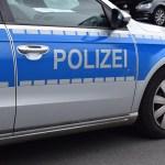 St. Wendel: Kraftstoffdiebstahl scheiterte