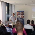 St. Wendel: Bürgerworkshops mit positiver Resonanz