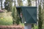 Geschwindigkeitskontrollen im St. Wendeler Land