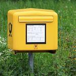St. Wendeler Land: Betrugsschreiben in Post aufgetaucht