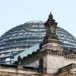 St. Wendeler Land: Direktkandidaten für den Bundestag stehen fest