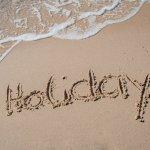 Wendalinum verabschiedet seine Schüler mit mehreren Highlights in die Ferien