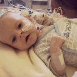 Urweiler: Matheos Eltern wollen helfen
