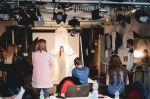 Foto-Workshop mit Jamari Lior am Umwelt-Campus