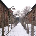 Nonnweiler: Fachtagung – die Rückkehr des Bösen in die Gesellschaft