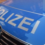 Neunkirchen/Nahe: Einbruch in Arztpraxis