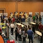 Primstal: Ausbildungsmesse startet ins sechste Jahr
