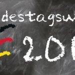Bundestagswahlen 2017: Deutschland hat gewählt