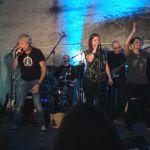 St. Wendel: Benefiz-Rock für Wohnverbund der Lebenshilfe