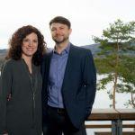 Bostalsee: Hotel Seezeitlodge feiert morgen Eröffnung – wir sprachen mit den Gründern