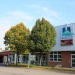 Tholey: Schaumbergbad wird saniert – Arbeiten beginnen 2018