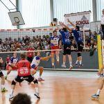 Volleyball: TV Bliesen vor Saisoneröffnung und Saarlandpokalfinale