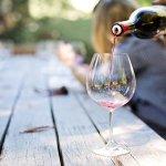Marpingen lädt zur großen Weintour