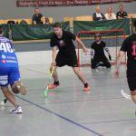 St. Wendel: Mehr Pitballs zu neuen Zeiten