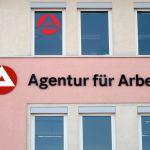 Landkreis St. Wendel: Agentur für Arbeit zieht Bilanz zum Ausbildungsjahr 2016/2017