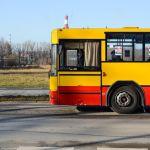 St. Wendel: Landrat fordert kreisübergreifendes Schülerticket