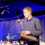 JU Kreisverband St. Wendel fordert zentrales Oberstufengymnasium
