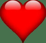 Tholey: Herzwochen 2017: Vortrag von Dr. Wolfgang Hasler im Tablinium