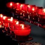 St. Wendel: Nacht der offenen Kirchen, Nacht der Reformation