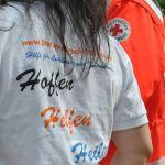 St. Wendel: Stefan-Morsch-Stiftung DRK Blutspendedienst suchen Lebensretter