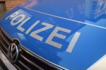 Unfallflucht  in Theley